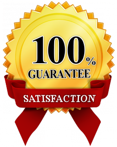 100-satisfaction-guaranteed-240x300