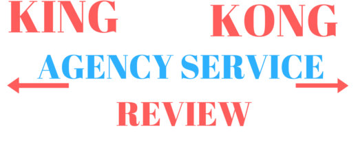 agency-service-review-520x245