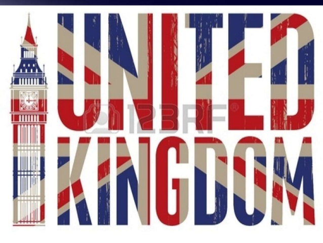 united-kingdom-of-great-britain-and-northern-ireland-1-638
